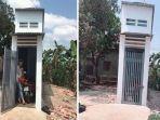 rumah-kecil-yang-diduga-milik-seorang-wanita-dari-filipina.jpg
