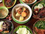 rumah-makan-lombok-idjo-solo.jpg