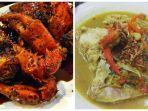 rumah-makan-seafood-di-makasar.jpg