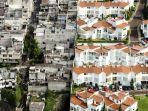 rumah-rumah-di-mexico-city_20180424_205316.jpg
