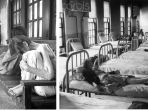 rumah-sakit-jiwa-khusus-wanita_20170903_083449.jpg