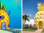 rumah-spongebob.jpg