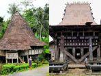 rumah-tradisional-nias.jpg