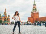 rusia_20180715_211615.jpg