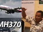 rusli-khusmin-malaysia-airlines-mh370.jpg