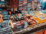 russian-market-vietnam-img.jpg