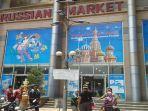russian-market-vietnam.jpg