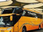 rute-terbaru-coffe-on-the-bus-hingga-bandara-yia-yogyakarta-internasional-airport1.jpg