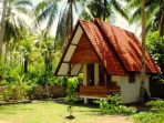 sadati-home-stay-batu-karas-jawa-barat_20170406_134937.jpg