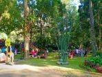 safari-greens-food-carnival.jpg