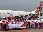 safe-travel-campaign-batik-air.jpg