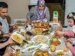 sahur-ramadan_20170607_231028.jpg