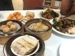 sajian-dimsum-halal-di-islamic-centre-canteen-hong-kong.jpg