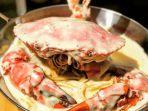 sajian-kepiting-merah-saus-keju-di-kedai-chef-epi.jpg
