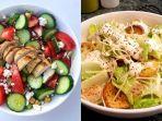 salad-untuk-buka-puasa.jpg