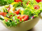 salad_20170119_085332.jpg