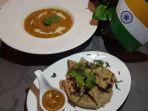salah-satu-menu-masakan-khas-india_20180424_183656.jpg