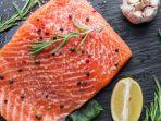 salmon_20180310_141633.jpg