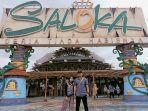 saloka-theme-park-imgs.jpg