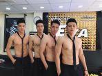 salon-di-vietnam_20170611_164630.jpg