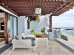 samabe-bali-resort-villas_20180515_143420.jpg