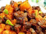sambal-goreng-kentang-ati-lezat-untuk-sajian-lebaran.jpg
