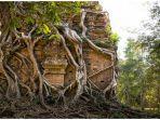 sambor-prei-kuk-situs-warisan-dunia-unesco-di-kamboja.jpg