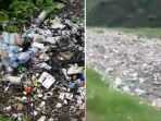sampah-di-sebuah-sungai-di-himalaya_20180724_123818.jpg
