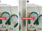 sandal-bertuliskan-huruf-arab_20180521_101218.jpg