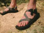 sandal-gunung_20181030_102534.jpg