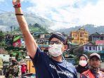 sandiaga-uno-saat-mengunjungi-nepal-van-java-magelang.jpg