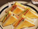 sandwich-daging-dan-telur.jpg