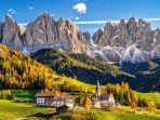 santa-maddalena-italia.jpg