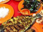 santiga-seafood-jakarta-selatan.jpg