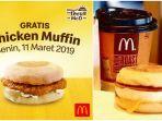 sarapan-gratis-dari-mcd.jpg