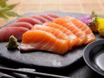 sashimi_20170119_120347.jpg