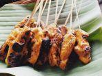 sate-ikan-tanjung-khas-lombok.jpg