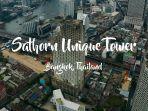 sathorn-unique-di-thailand.jpg