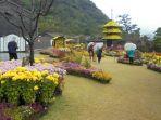 satu-sudut-taman-bunga-sengan-en-kagoshima-di-pulau-kyushu-jepang_20180307_162218.jpg