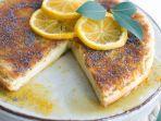 savillum-yunani-adalah-kue-yang-disebut-sebagai-nenek-moyang-cheesecake-modern.jpg