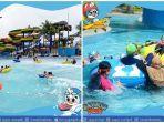 saygon-waterpark.jpg