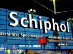 schiphol-amsterdam.jpg