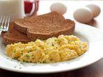 scrambled-egg_20180318_101949.jpg