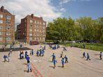 seabright-primary-school-london.jpg