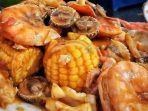 seafood-99-jakarta.jpg
