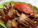 seafood-bangor.jpg