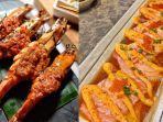 seafood-jakarta_20180724_152607.jpg