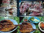 seafood-kampung-ujung.jpg