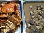 seafood-pak-jari.jpg