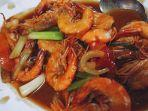 seafood-pangandaran.jpg